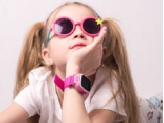 Умные часы для детей: какие выбрать